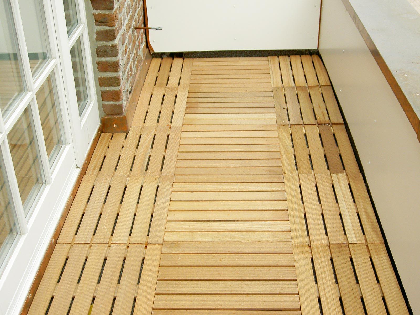 Holzarbeiten Aussenbereich Hermens Bau Und Mobelschreinerei